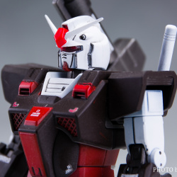 Gundam - Page 81 7Z5ePCoa_t