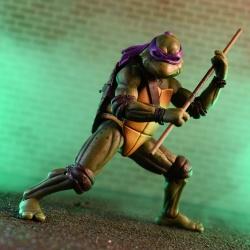 Teenage Mutant Ninja Turtles 1990 Exclusive Set (Neca) YYULKdqs_t