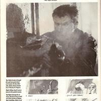 Blade Runner Souvenir Magazine (1982) BhDxyFKq_t