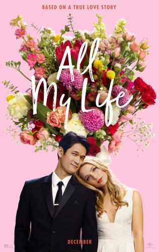 All My Life 2020 1080p WEB-DL H264 DD5 1-EVO