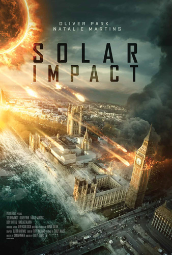 Solar Impact 2019 720p HDCAM-C1NEM4