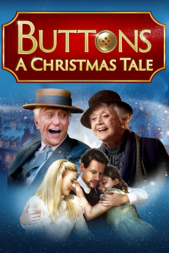 Buttons A Christmas Tale 2018 DVD5 NTSC-iCMAL