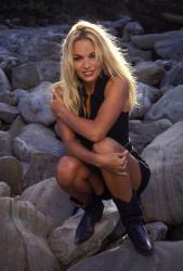 Памела Андерсон (Pamela Anderson) Barry King Photoshoot 1992 (31xHQ) RFOQERHC_t