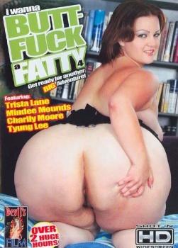 I Wanna Butt Fuck A Fatty #4