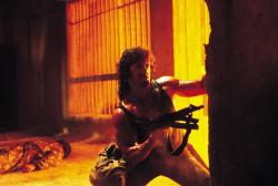 Рэмбо 3 / Rambo 3 (Сильвестр Сталлоне, 1988) - Страница 3 RXW8i9jv_t