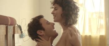 Mireia Vilapuig - Wounds (2018)