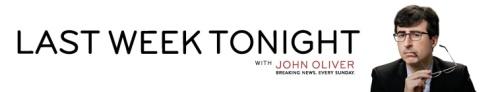 Last Week Tonight with John Oliver S07E15 720p WEB H264-BTX