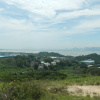 Hiking Tin Shui Wai - 頁 14 GZYhwiqu_t