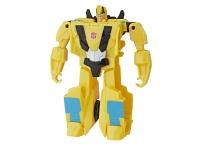 Transformers: Cyberverse - Jouets - Page 4 67ScXVbt_t
