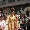Songkran 潑水節 EbfcJEcT_t