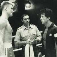 Рокки 4 / Rocky IV (Сильвестр Сталлоне, Дольф Лундгрен, 1985) - Страница 3 3Mj2TmVJ_t