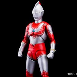 Ultraman (S.H. Figuarts / Bandai) - Page 5 6kpqx5Jz_t