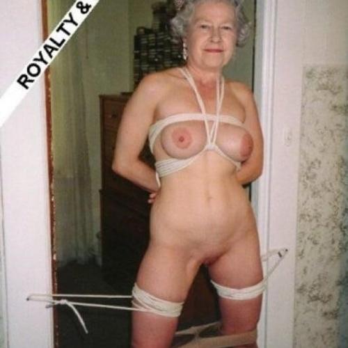 Best fake boob jobs