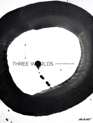 Three Worlds 2018 1080p AMZN WEBRip DDP2 0 x264 NTG