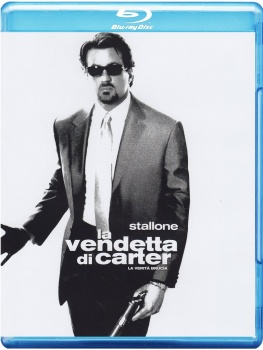 La vendetta di Carter (2000) .mkv FullHD 1080p HEVC x265 AC3 ITA-ENG