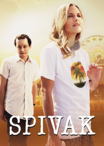 Spivak 2018 WEBRip XviD MP3-XVID