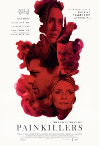 Painkillers 2018 WEBRip x264-ION10