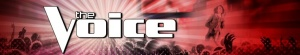 The Voice S17E24 720p WEB x264-XLF