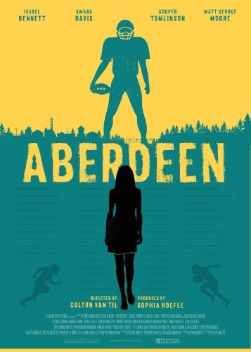 Aberdeen 2019 1080p WEB-DL DD2 0 H 264-EVO