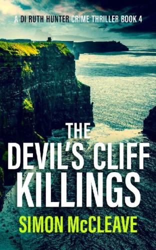 The Devils Cliff Killings