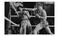 Рокки 4 / Rocky IV (Сильвестр Сталлоне, Дольф Лундгрен, 1985) - Страница 3 JwgRoFqo_t