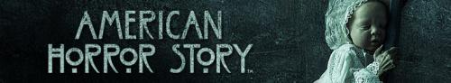 American Horror Story S09E08 Riposa a brandelli ITA ENG 1080p AMZN WEB DLMux DD5 1...