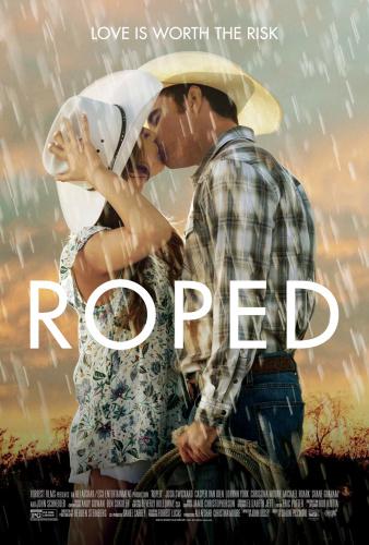Roped 2020 1080p WEB-DL x264-ROCCaT