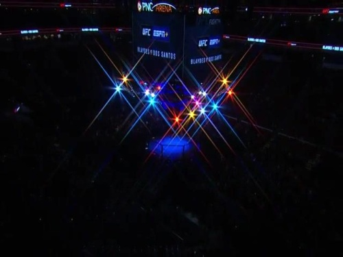 UFC Fight Night 166 Prelims 480p -mSD
