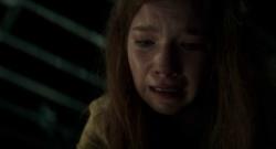 Ouija - L'origine del male (2016) .mkv FullHD 1080p HEVC x265 DTS ITA AC3 ENG