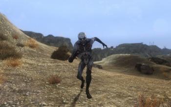 Fallout Screenshots XIII - Page 5 Wiy4QBPA_t