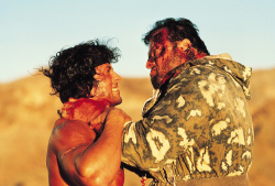 Рэмбо 3 / Rambo 3 (Сильвестр Сталлоне, 1988) - Страница 3 XHcGQ9Gx_t