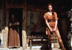 Рыжая Соня / Red Sonja (Арнольд Шварценеггер, Бригитта Нильсен, 1985) Nw8uuL2i_t