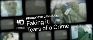 Faking It Tears of a Crime S02E01 Ian Huntley WEB x264-UNDERBELLY