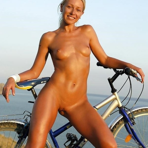 Naked athletic women pics