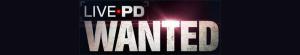Live PD Wanted S01E07 720p HDTV x264-CRiMSON