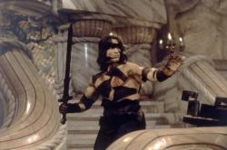 Конан-варвар / Conan the Barbarian (Арнольд Шварценеггер, 1982) - Страница 2 B1yaHtzF_t