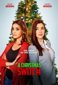 A Christmas Switch 2018 1080p HDTV x264-CRiMSON