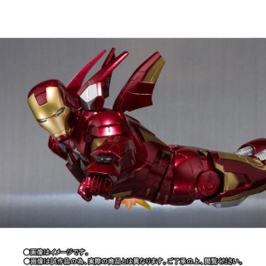 Iron Man (S.H.Figuarts) - Page 13 RxgJ1fft_t