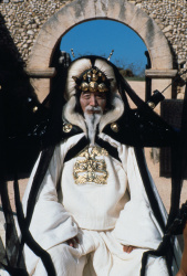 Рыжая Соня / Red Sonja (Арнольд Шварценеггер, Бригитта Нильсен, 1985) MTNdZbz4_t