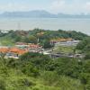 Hiking Tin Shui Wai - 頁 14 TZmBAeGY_t
