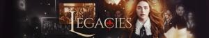 Legacies S02E05 720p x265-ZMNT