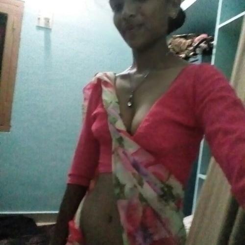 Tamil teen sex porn