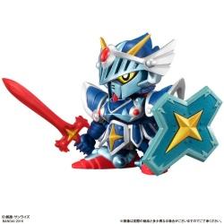 SD Gundam - Page 4 GlwCrzPn_t