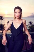 Amber Heard - Portraits Maui Film Festival June 15 2018 Hrt4v9sg_t