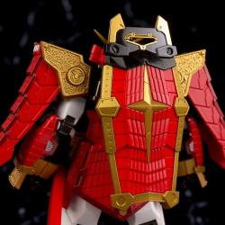 Gundam - Musha - Metal Robot Side MS (Bandai) FNExyCFf_t