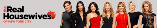 The Real Housewives of New York City S12E20 720p AMZN WEBRip DDP5 1 x264-NTb