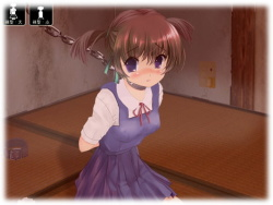 [FLASH] Loli Kidnap: Riko-chan Is Missing