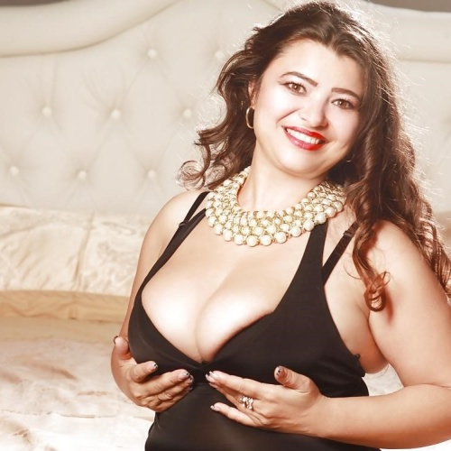Biggest boobs porn pics