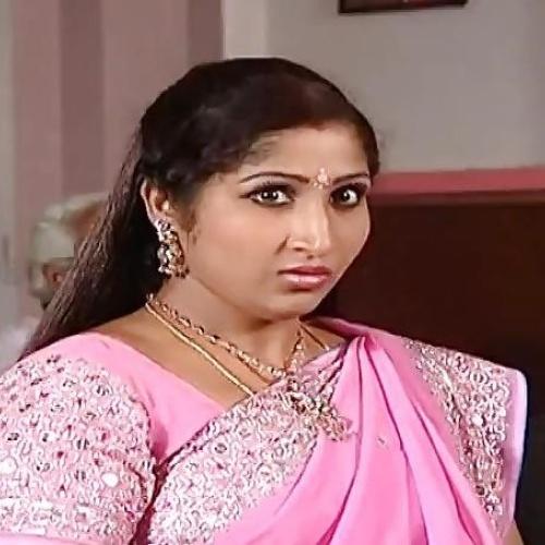 Telugu aunties sex wap