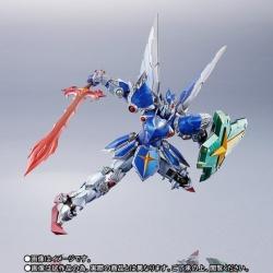 Gundam - Page 89 9rEA5VqC_t